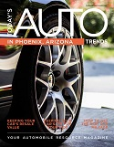 Todays Auto Trends - Phoenix-125x161
