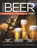 Todays Beer Trends - Phoenix-125x161