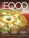Todays Food Trends - Phoenix-125x161