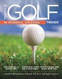 Todays Golf Trends - Phoenix-125x161