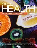 Todays Health Trends_v2-125x161