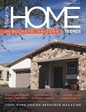 Todays Home Trends - Buckeye-125x161