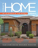 Today's Home Trends - Glendale