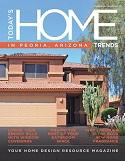 Todays Home Trends - Peoria-125x161