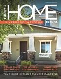 Todays Home Trends - Verrado-125x161