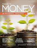 Todays Money Trends_v2-125x161