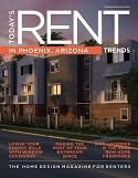 Todays Rent Trends - Phoenix-125x161