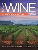 Todays Wine Trends - Phoenix-125x161